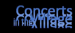 CITV Logo Xnt